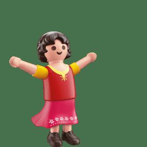 Heidi die Kinderserie für Kinder ab 2 Jahren