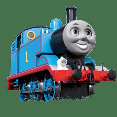 Thomas & seine Freunde die Kinderserie für Kinder ab 2 Jahren